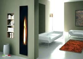 natural gas wall furnace natural gas wall furnace double sided wall furnace gas wall heaters amazing