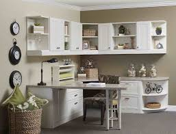 paint colors for home officeDecoration  Decorate a Cubicle Home Office Ideas  Inspiring Home