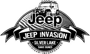 2018 jeep invasion. exellent 2018 inside 2018 jeep invasion l