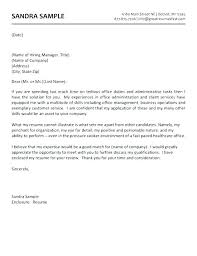 sample cover letter salary requirements sample of cover letter with salary requirements how to write