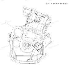 1970 rupp 440 ignition wiring schematic rupp 440 snowmobile rupp snowmobile 1962 70 rupp snowmobile 1972 rupp snowmobile on 1970 rupp snowmobile wiring