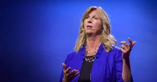 Linda Fobbs - Director, Management and Operations - FDA | LinkedIn