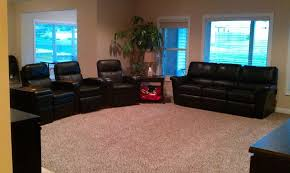 carpet colors for living room. Carpet Colors For Living Room Amusing Of Grey Best R
