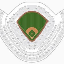 Chicago White Sox Cellular Field Seating Chart Stylish Us Cellular Field Seating Chart Seating Chart
