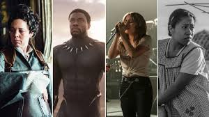 Oscars 2019 Predictions And Front Runners Den Of Geek