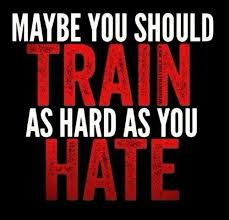Gym Quotes Simple 48 Best Motivational Gym Quotes With Images Good Morning Quote