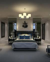 Image Interior Design Mehrath Modern Small Bedroom Designs Pictures 2019 Cupboard India