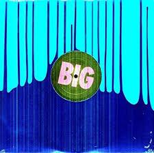 <b>BIG PINK</b> - <b>Hit</b> the Ground (Superman) - Amazon.com Music