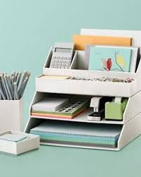 home office desk accessories with a marvelous view of beautiful accessories ideas interior design to add beauty to your home 7 beautiful home office view