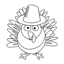 turkey coloring pages.  Pages Thecuteturkey16 To Turkey Coloring Pages R