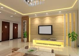 Modern Apartment Design Ideas  IdolzaRoom Designer Website