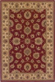 oriental weavers 339c2 red area rugs lebanon new hampshire carpet mill usa