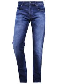 men jeans 7 for all mankind chad slim fit jeans indigo 7 for all mankind roxanne attractive