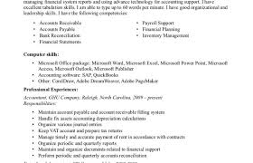 Hr Entry Level Resume Receptionist Job Description For Resume