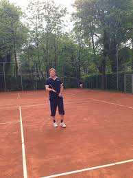 Tennispark, blijdorp, instagram photos and videos