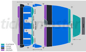 Book Of Mormon Seating Chart Crown Theatre Perth Burswood Tickets Schedule Seating