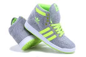 adidas shoes high tops womens. adidas adicolor shoes high tops womens i