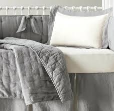 grey and white nursery bedding crib bedding if money were no object cute co grey white grey and white nursery bedding