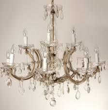 large crystal chandeliers uk