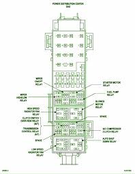 jeep wrangler ac wiring diagram image tj fuse diagram tj auto wiring diagram schematic on 1999 jeep wrangler ac wiring diagram