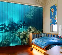 Teal Living Room Curtains Online Get Cheap Living Room Curtains Drapes Aliexpresscom