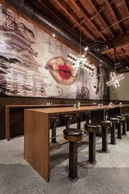 Q-SHI-Q-RESTAURANT-DESIGN-BY-HOUSE-OF-