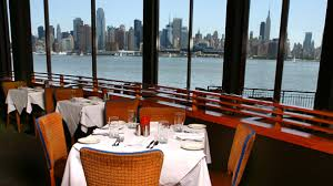 rooftop restaurant or bar new jersey