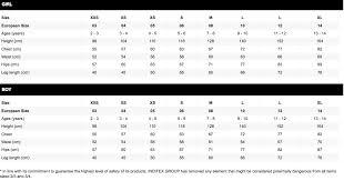 Zara Kids Size Chart 49 Size Chart For Zara Clothing Zara Clothing For Size Chart