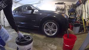 garage inside with car. Garage Inside With Car