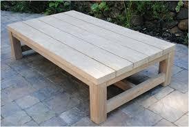 diy wood coffee table coffee tables pallet wood coffee table plans pallets diy wooden coffee table