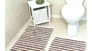 mohawk ultra plush bath rug mat large bathroom delighted rugs most splendid extra mats round pearl