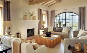 Italian Style Living Room Furniture Home Styling
