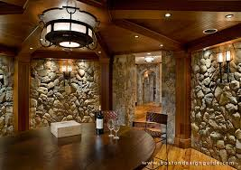 charles river wine cellars