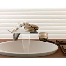 bathroom sink lovelygrohe bathroom faucet style minimalist home design ideas sink faucets axor from hansgrohe