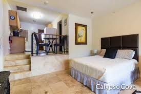 apartments in c gables grand cayman