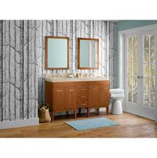 ronbow bathroom sinks. $997.50 Ronbow Bathroom Sinks