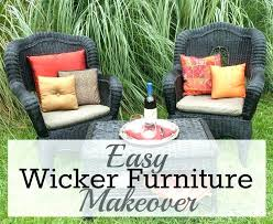 redo outdoor furniture for how 37 painting rusted metal outdoor furniture