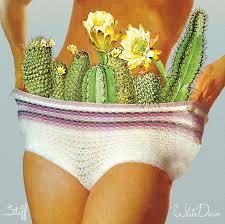 <b>White Denim</b>: <b>Stiff</b> Album Review - Music - The Austin Chronicle