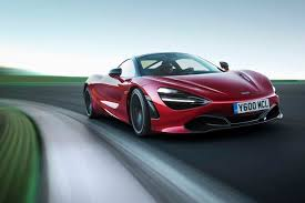 2018 mclaren cost. beautiful 2018 2018 mclaren 720s first drive teacheru0027s pet throughout mclaren cost
