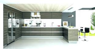 wood laminate cabinets how to paint laminate cabinet doors refinish laminate kitchen cabinets kitchen kitchen cabinet