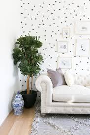 Best 25+ Polka dot wallpaper ideas on Pinterest | Spotty back ...