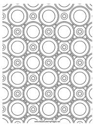 patterned coloring pages. Contemporary Patterned AdultColoringPagesnet Also Has Mandala Coloring Pages With Circular  Designs Of Interconnected And Layered Patterns Another Category Is Geometric  Throughout Patterned Coloring Pages N