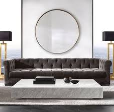 See more ideas about marble coffee table, coffee table, table. 22 Restoration Hardware Ideas Restoration Hardware Rh Modern Dining Table Marble