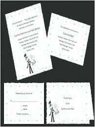 Funny Wedding Rsvp Card Wording Funny Wedding Invitations