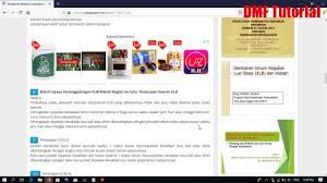 Download soal latihan cpns 2018: Contoh Soal Cpns 2018 Tes Soal Dan Jawaban Skb Kemetrian Kesehatan Cpns 2018 Qwerty