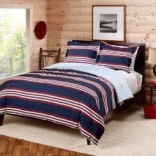 bedroom walnuttreecowp contentuploads201803tommy hil for attractive property tommy hilfiger bedding sets plan crib set target kids