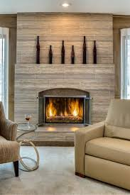 Best 25+ Fireplace tile surround ideas on Pinterest | White fireplace  mantels, White fireplace surround and White mantle fireplace