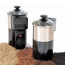 10% coupon applied at checkout save 10% with coupon. Which Is The Best Home Coffee Roaster In The Uk In 2021
