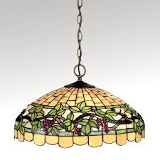 full size of antique tiffany stained glass chandelier vintage stained glass hanging lamp vintage stained glass