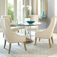 folding dining table for sale philippines. large size of white designer dining table small for sale philippines ikea set spaces folding t